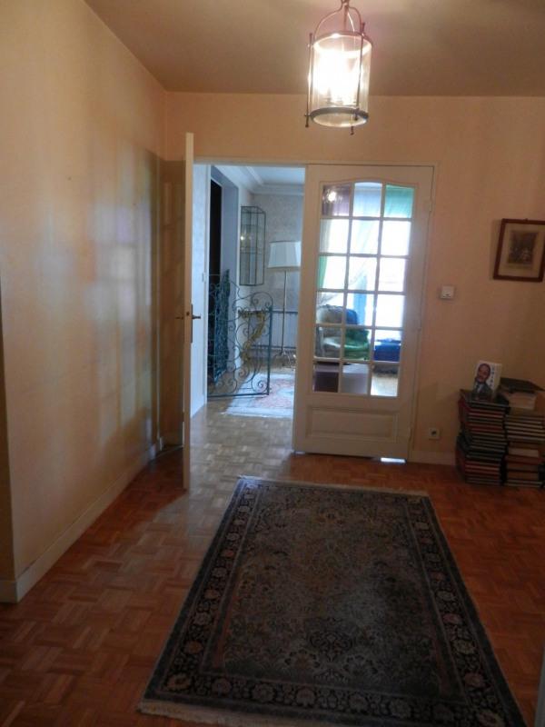 Sale apartment Le mans 333760€ - Picture 6