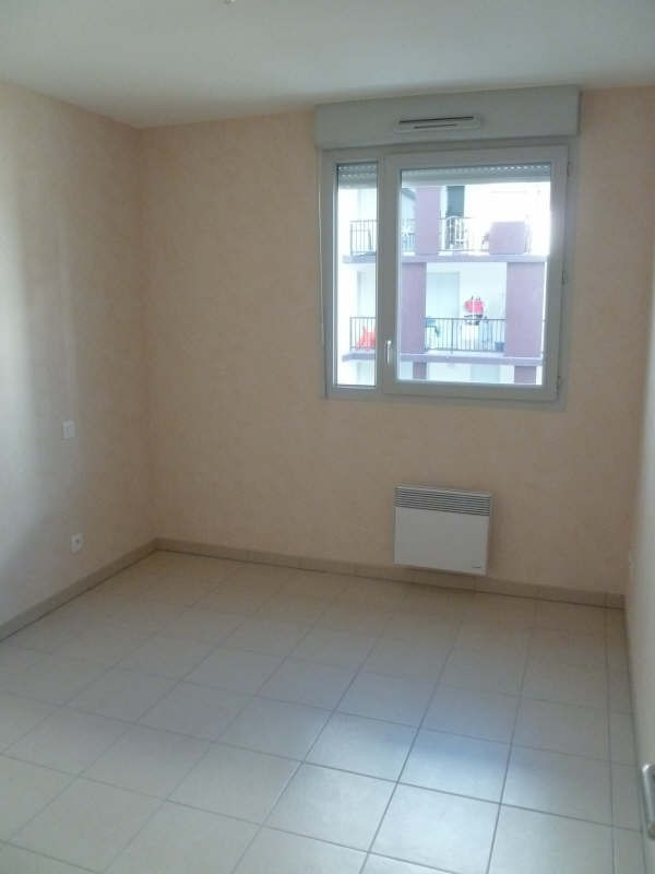 Rental apartment Toulouse 939€ CC - Picture 7
