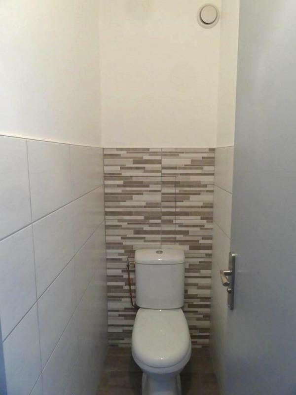 Alquiler  apartamento Gaillard 750€ CC - Fotografía 6