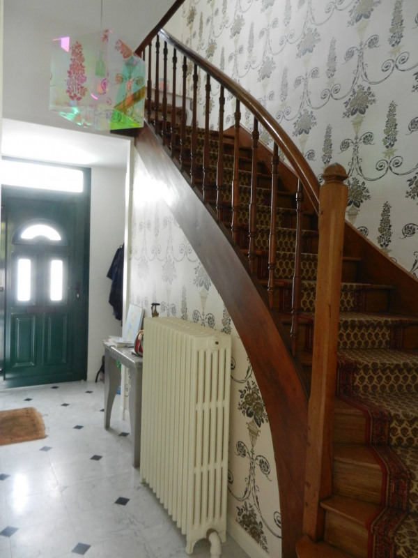 Vente maison / villa Le mans 365 750€ - Photo 5