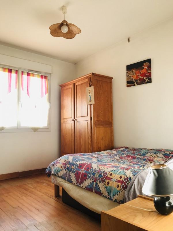 Sale house / villa Aucamville 279000€ - Picture 10