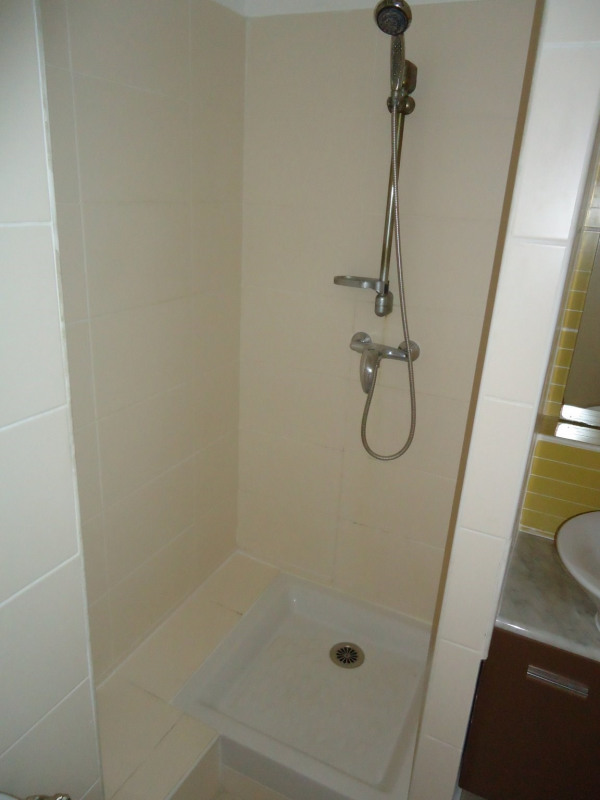 Location appartement Ste clotilde 380€ CC - Photo 5
