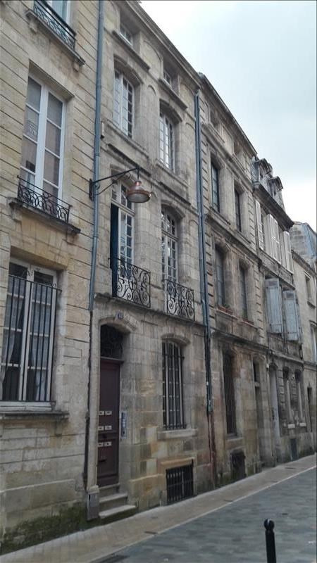 Location appartement Bordeaux 762€ CC - Photo 6