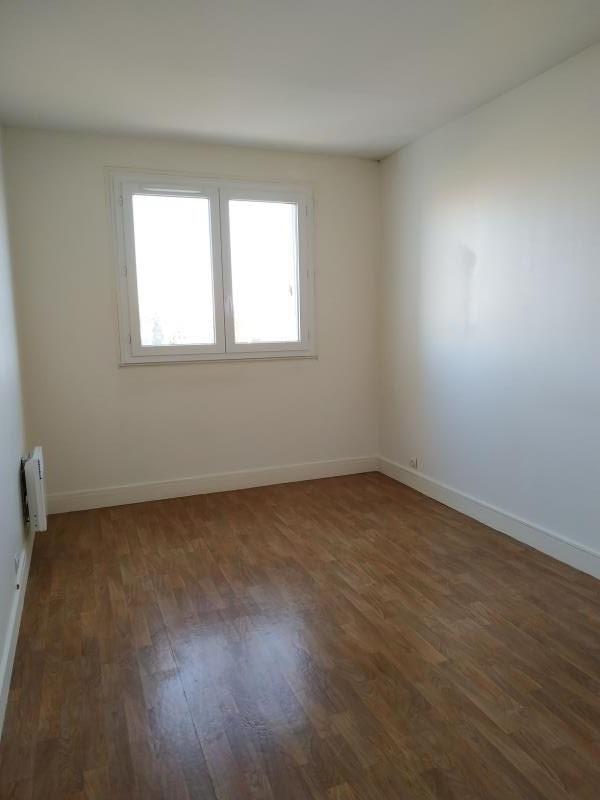 Rental apartment St maur des fosses 875€ CC - Picture 5