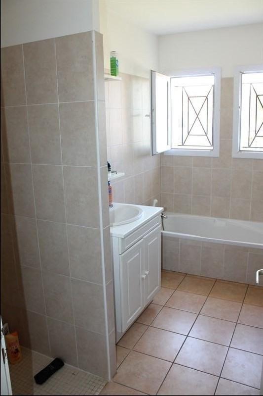 Revenda casa Langon 149900€ - Fotografia 4