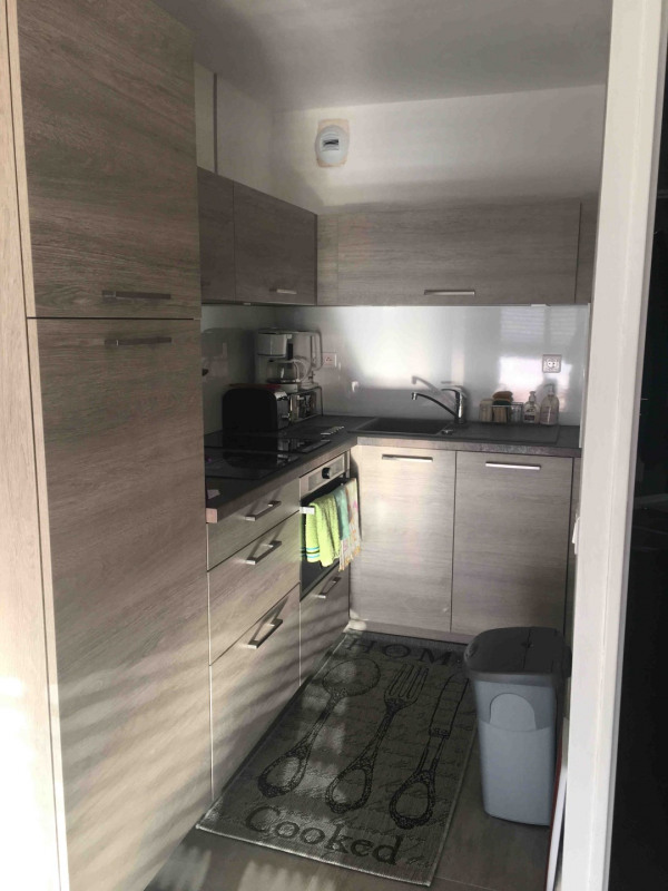 Location vacances appartement Pornichet 443€ - Photo 3