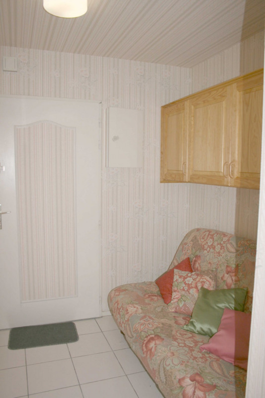 Location vacances appartement La baule 314€ - Photo 5