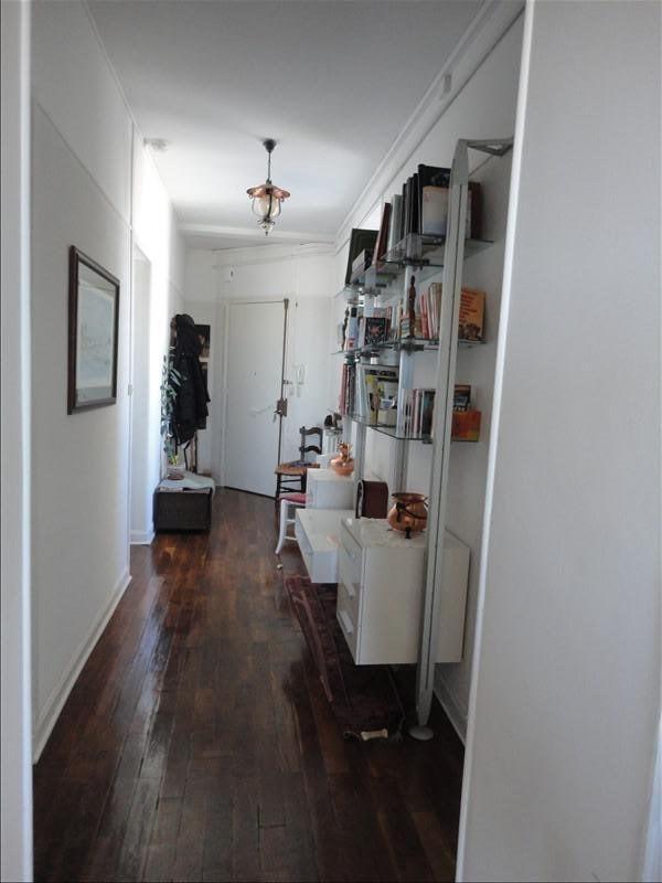Sale apartment Limoges 90000€ - Picture 1