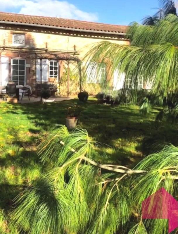 Vente maison / villa Caraman 499000€ - Photo 6