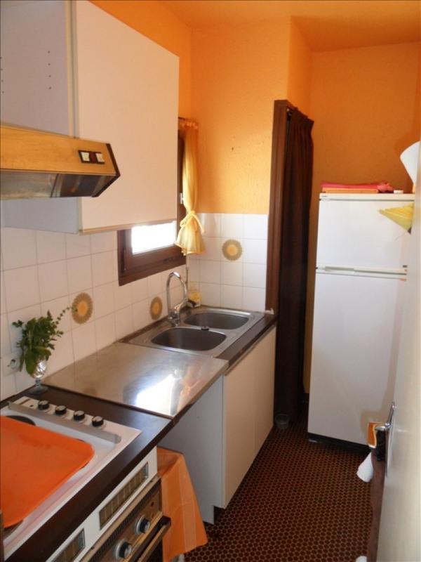 Vente appartement Port leucate 89900€ - Photo 8