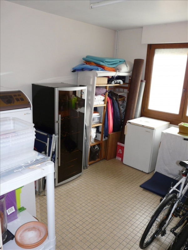 Location maison / villa Hazebrouck 680€ CC - Photo 7