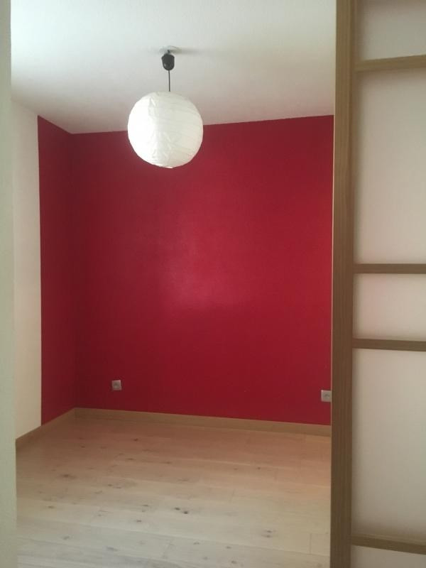 Sale apartment Toulouse 119 500€ - Picture 4