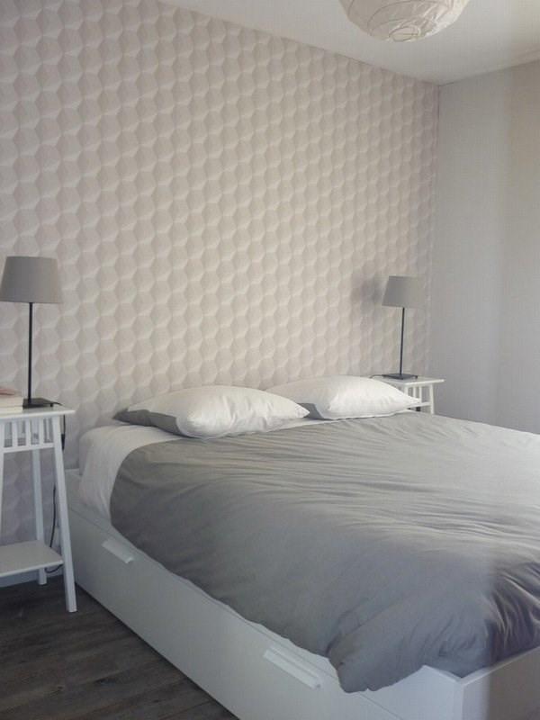 Rental apartment Caen 625€ CC - Picture 6