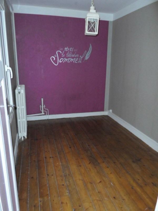 Alquiler  apartamento Isigny sur mer 428€ CC - Fotografía 5
