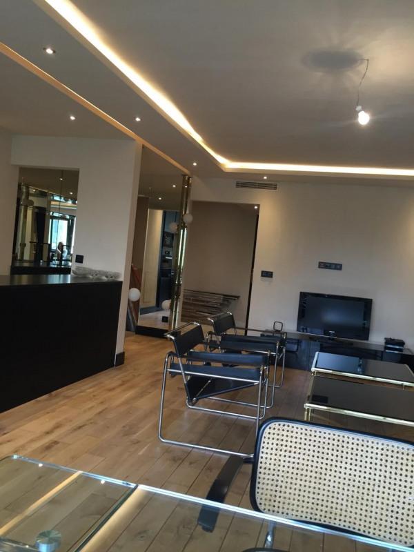 Vente appartement Paris 8ème 1690000€ - Photo 1