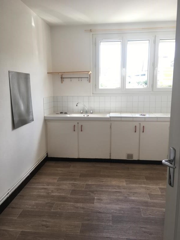 Rental apartment Caen 650€ CC - Picture 2