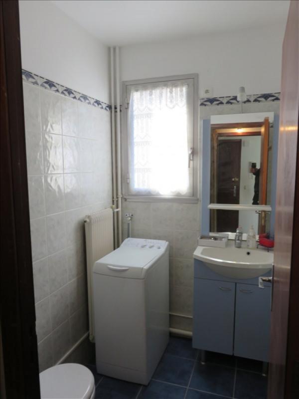 Location appartement Le pecq 750€ CC - Photo 8