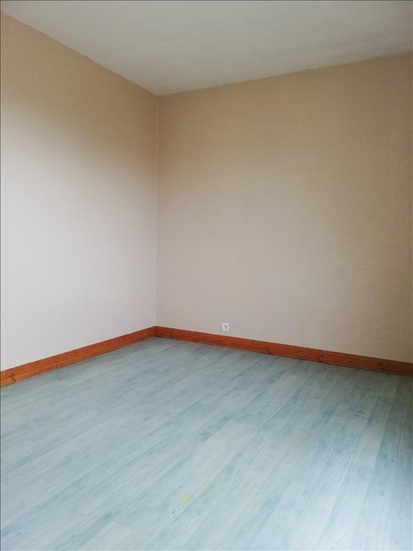 Alquiler  apartamento Evry 1424€ CC - Fotografía 4