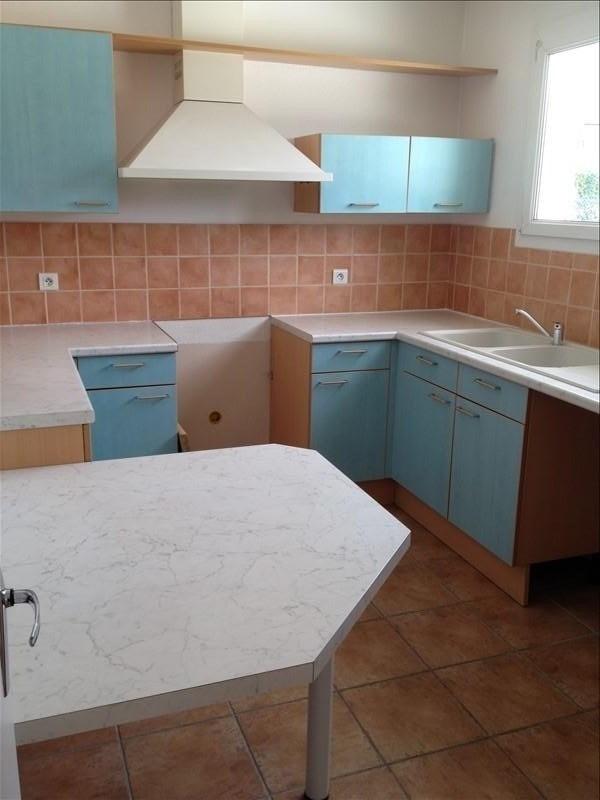 Rental house / villa Martignas sur jalle 860€ CC - Picture 3