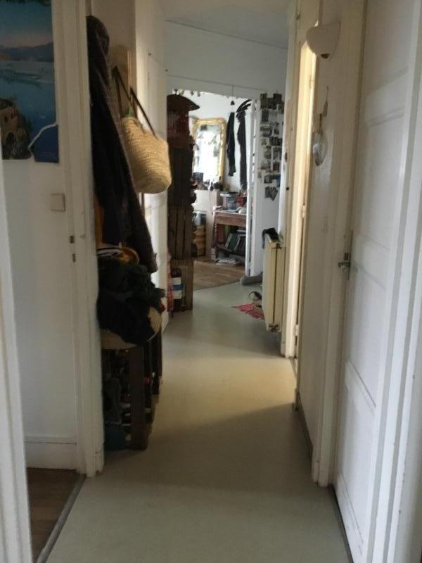Rental apartment Caen 840€ CC - Picture 7