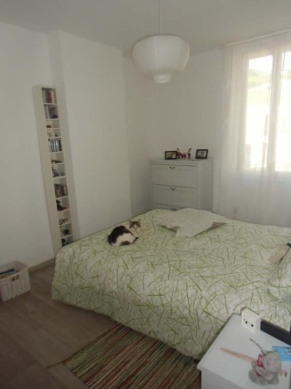 Vente maison / villa Hyeres 439800€ - Photo 5