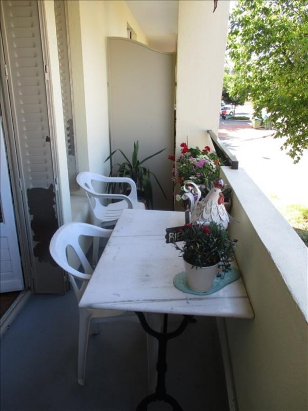 Vente appartement Le coteau 54500€ - Photo 3