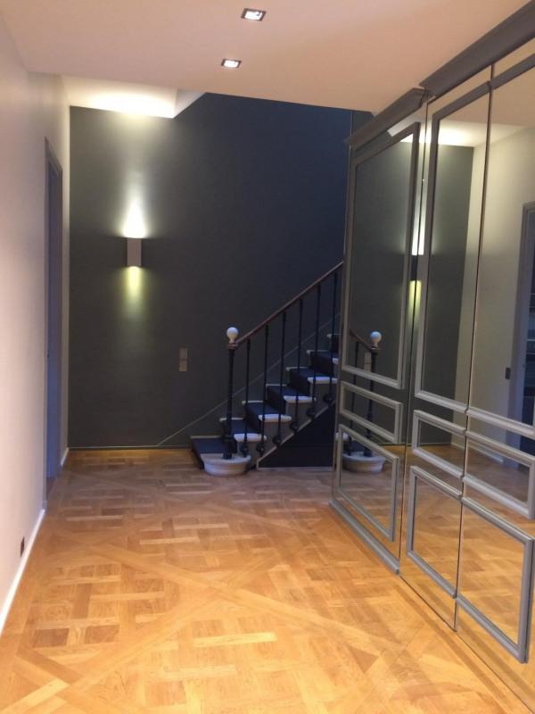 Rental house / villa Neuilly-sur-seine 16000€ CC - Picture 10