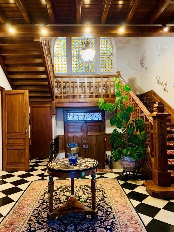 Vente de prestige maison / villa Arcachon 5950000€ - Photo 6
