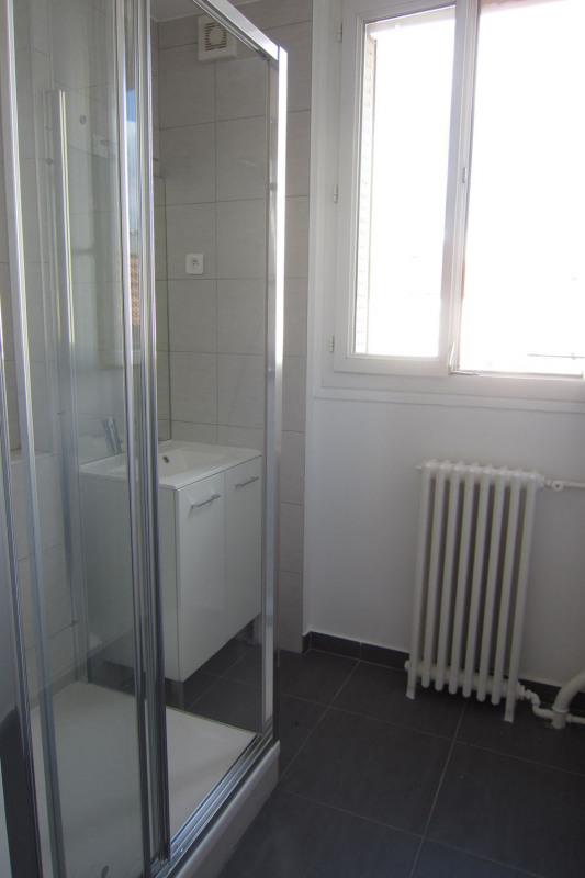 Location appartement Arcueil 855€ CC - Photo 8