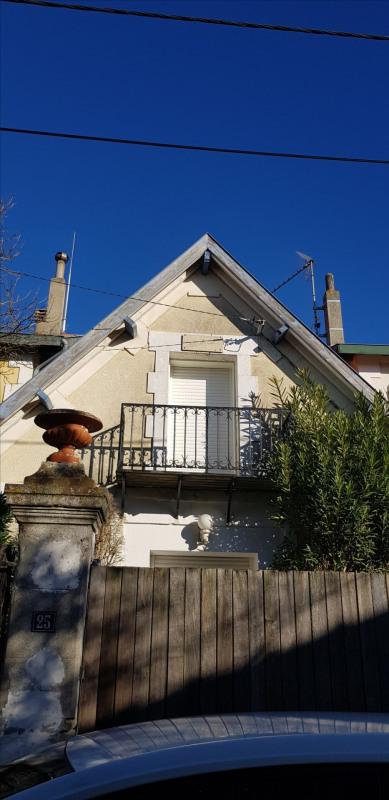 Location vacances maison / villa Chatelaillon-plage  - Photo 5