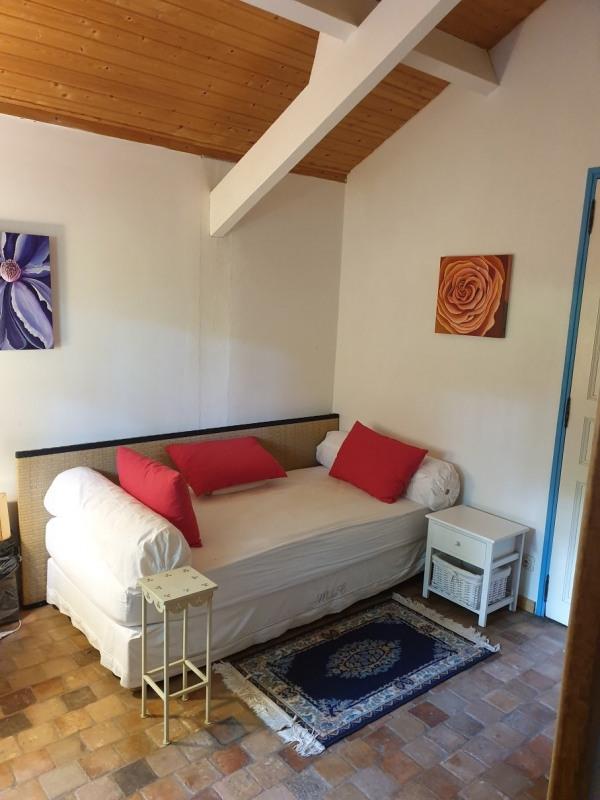 Location maison / villa Locoal mendon 880€ CC - Photo 7