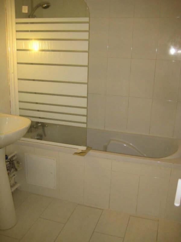 Rental apartment Livry gargan 762€ CC - Picture 6