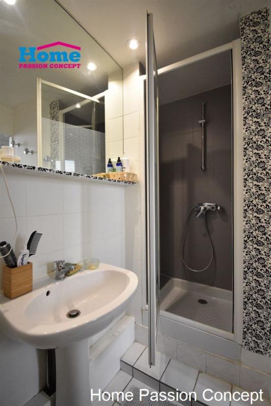 Sale apartment La garenne colombes 165000€ - Picture 7