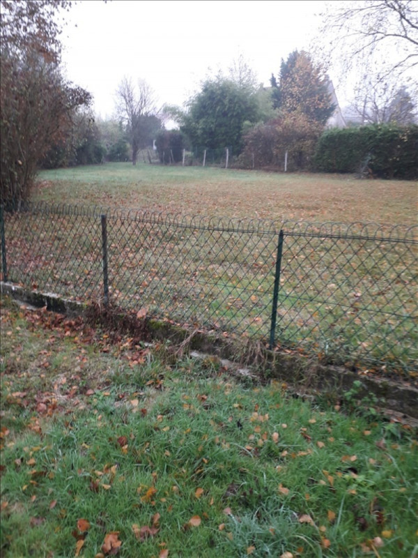 Vente terrain La ferte sous jouarre 60 500€ - Photo 2