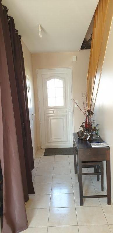 Vente maison / villa Creully 274000€ - Photo 2