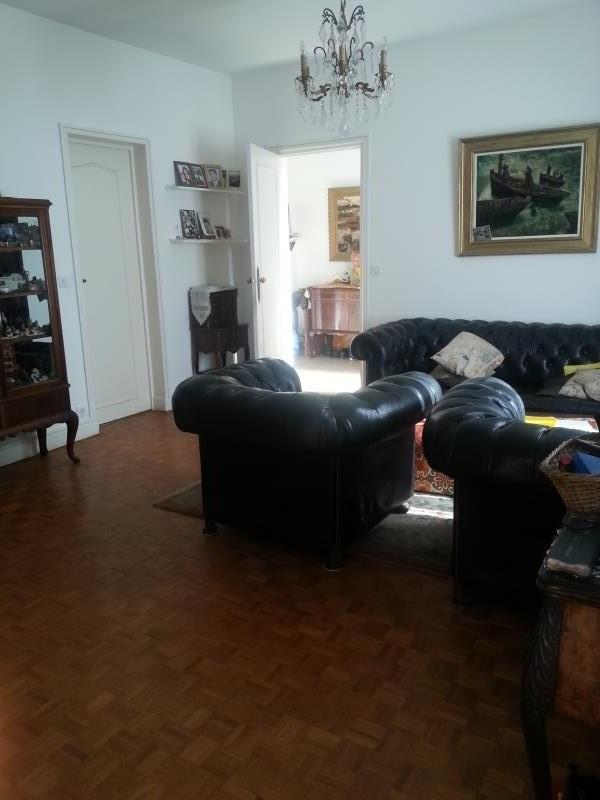 Verkauf von luxusobjekt haus Bois colombes 1080000€ - Fotografie 4