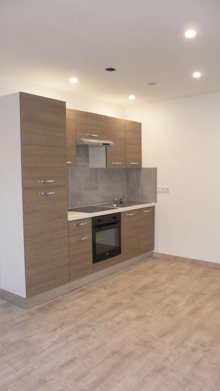 Location appartement Baziege 510€ CC - Photo 4