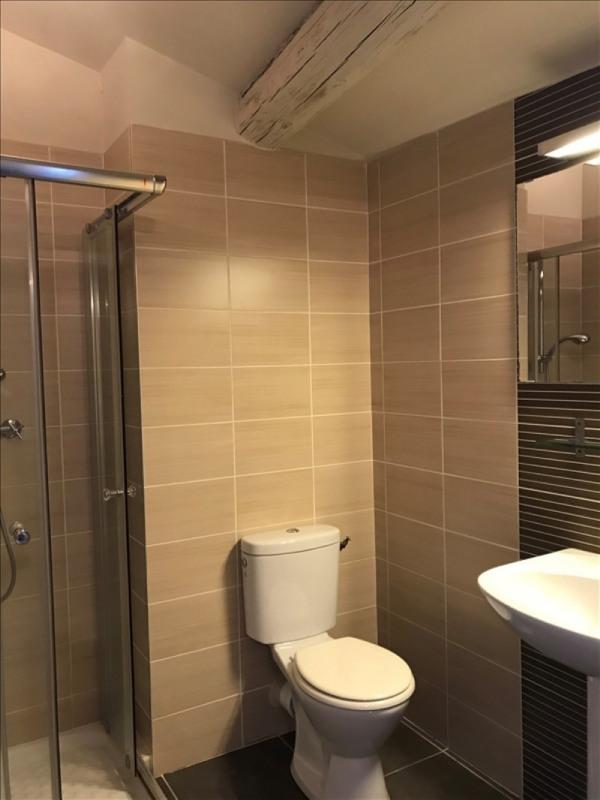 Verhuren  appartement Nimes 488€ CC - Foto 6