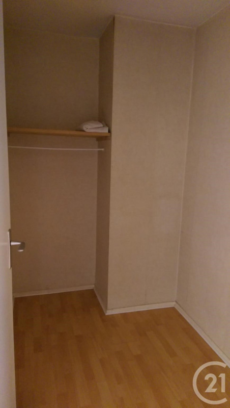 Location appartement Caen 465€ CC - Photo 5