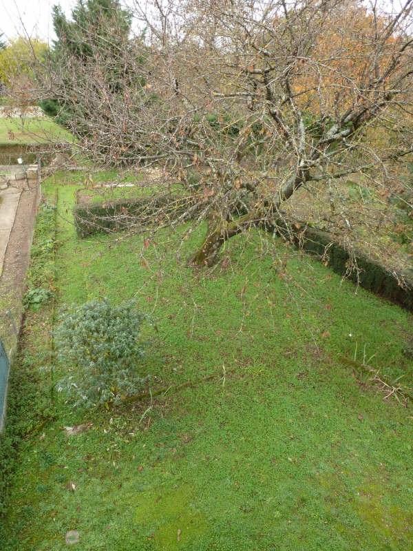 Location maison / villa Chatellerault 567€ CC - Photo 7