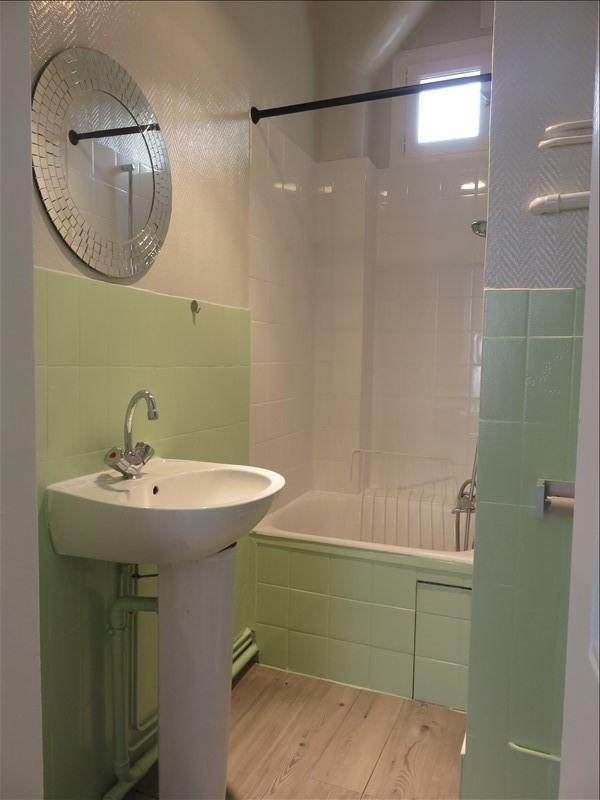Vente appartement Le vesinet 260000€ - Photo 4
