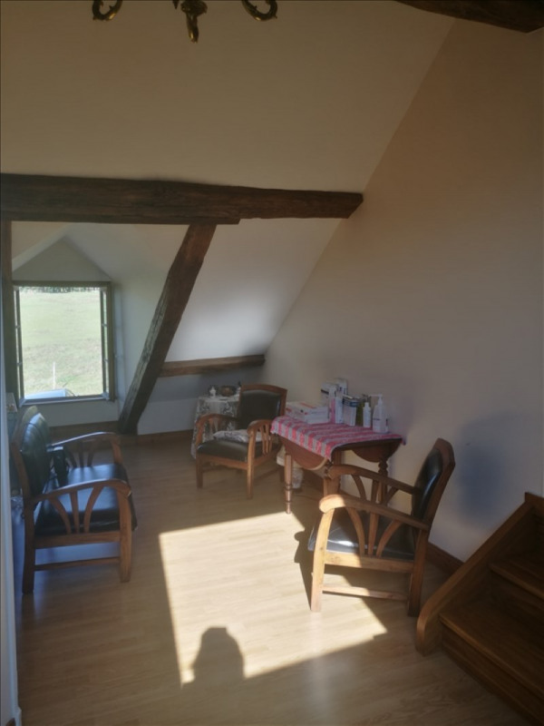 Vente maison / villa Blois 232 500€ - Photo 5