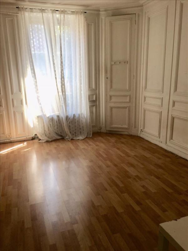 Sale apartment Maisons-laffitte 149500€ - Picture 3