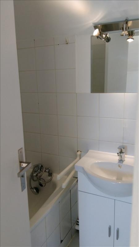 Investment property apartment Triel sur seine 98900€ - Picture 4