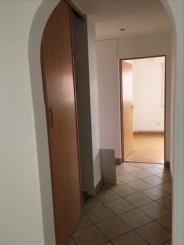 Location appartement Strasbourg 740€ CC - Photo 7
