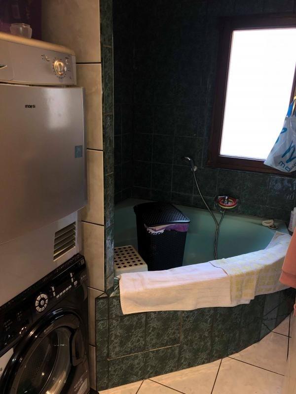 Alquiler  apartamento Altorf 790€ CC - Fotografía 3