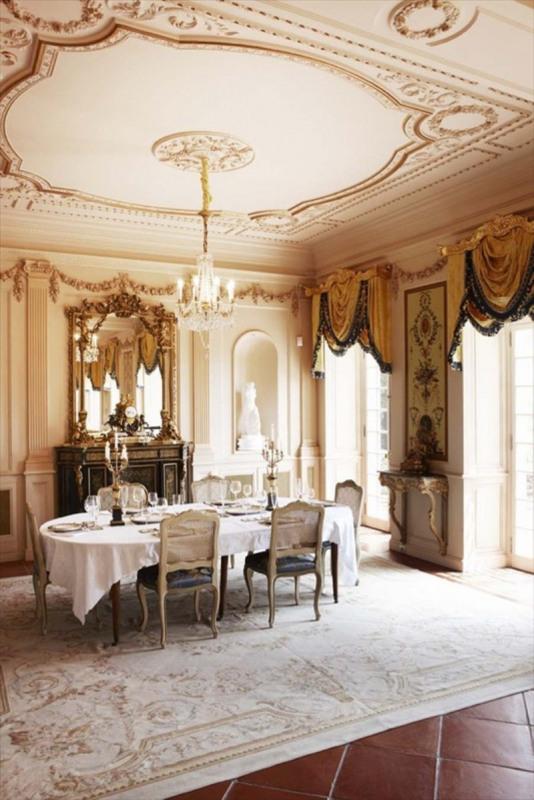 Revenda residencial de prestígio casa Montesquieu volvestre 1170000€ - Fotografia 12