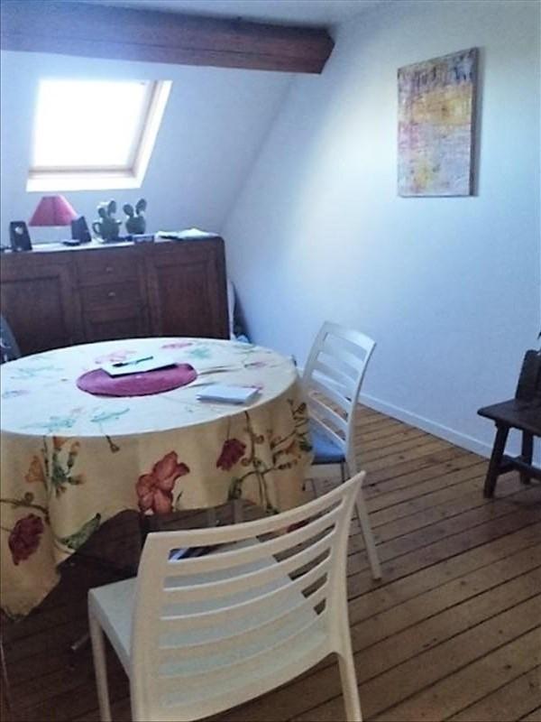 Sale house / villa Poitiers 339200€ - Picture 8