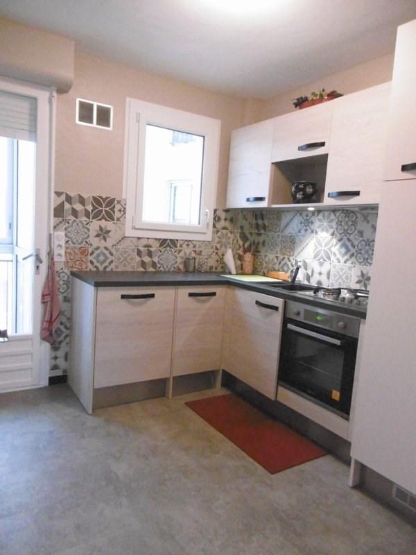 Sale apartment Arcachon 510000€ - Picture 2