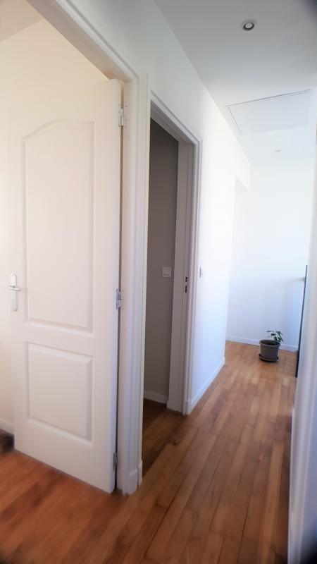 Sale house / villa Ormesson sur marne 320000€ - Picture 5